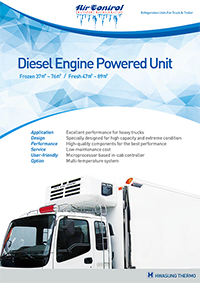 truck-trailer-diesel-drive-series-page1small