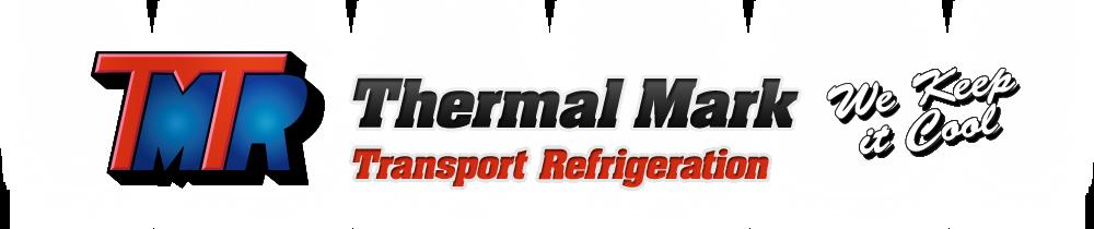 thermalmark